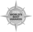 Travel Leisure World's Best Awards